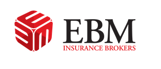 ebmlogo.png