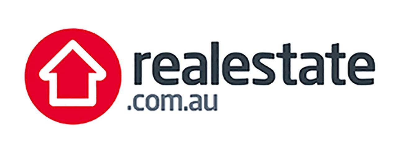 REA+Logo%2BAdvantage+Lockup+Logo_RGB.jpg