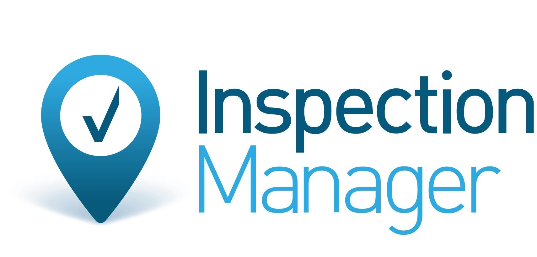 Inspection+Manager.jpg