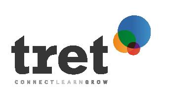 Tret_logo.png