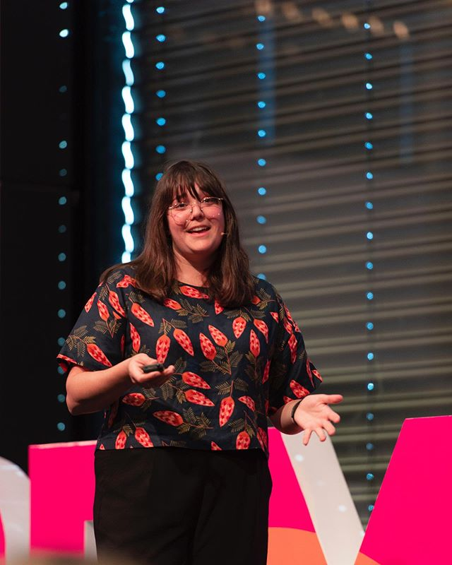 A fascinating glimpse into the future of work thanks to Rhiannon Tuntevski (@rhitree). As we grapple with the Fourth Industrial Revolution, it's absolutely key to realise that while technology is going to change the way we do business, there is so much about humans that we can't replicate in machines and those attributes will be central to future success!