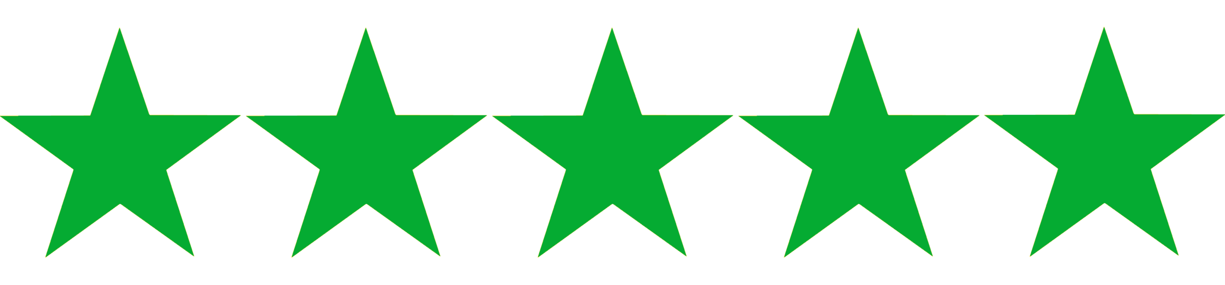 green-5-stars.png