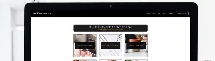 ian-alexander-realty-group-agent-portal.jpg
