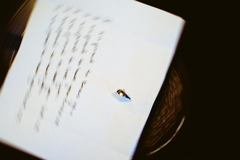 letters-11.jpg