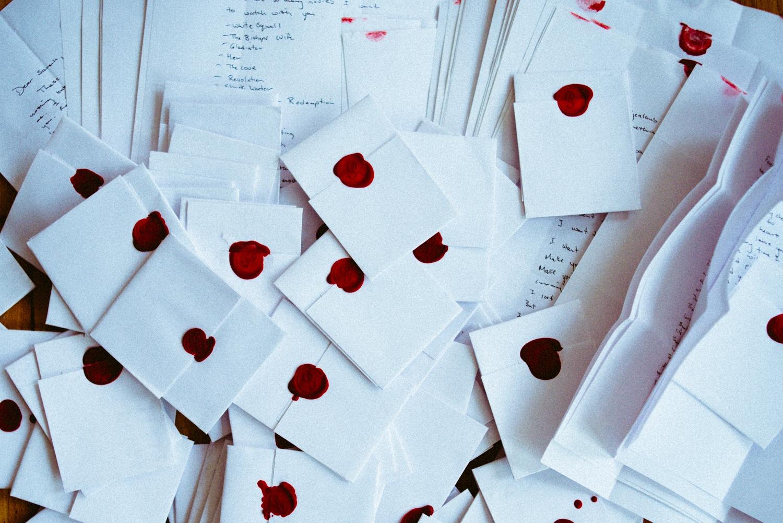 letters-1.jpg