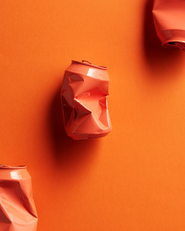 cans_1500.jpg