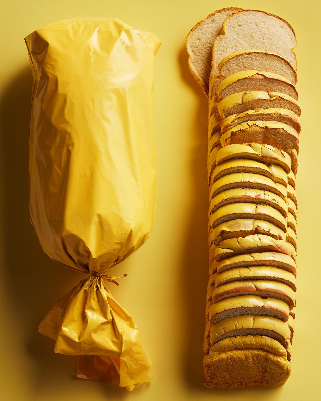 bread_1500.jpg