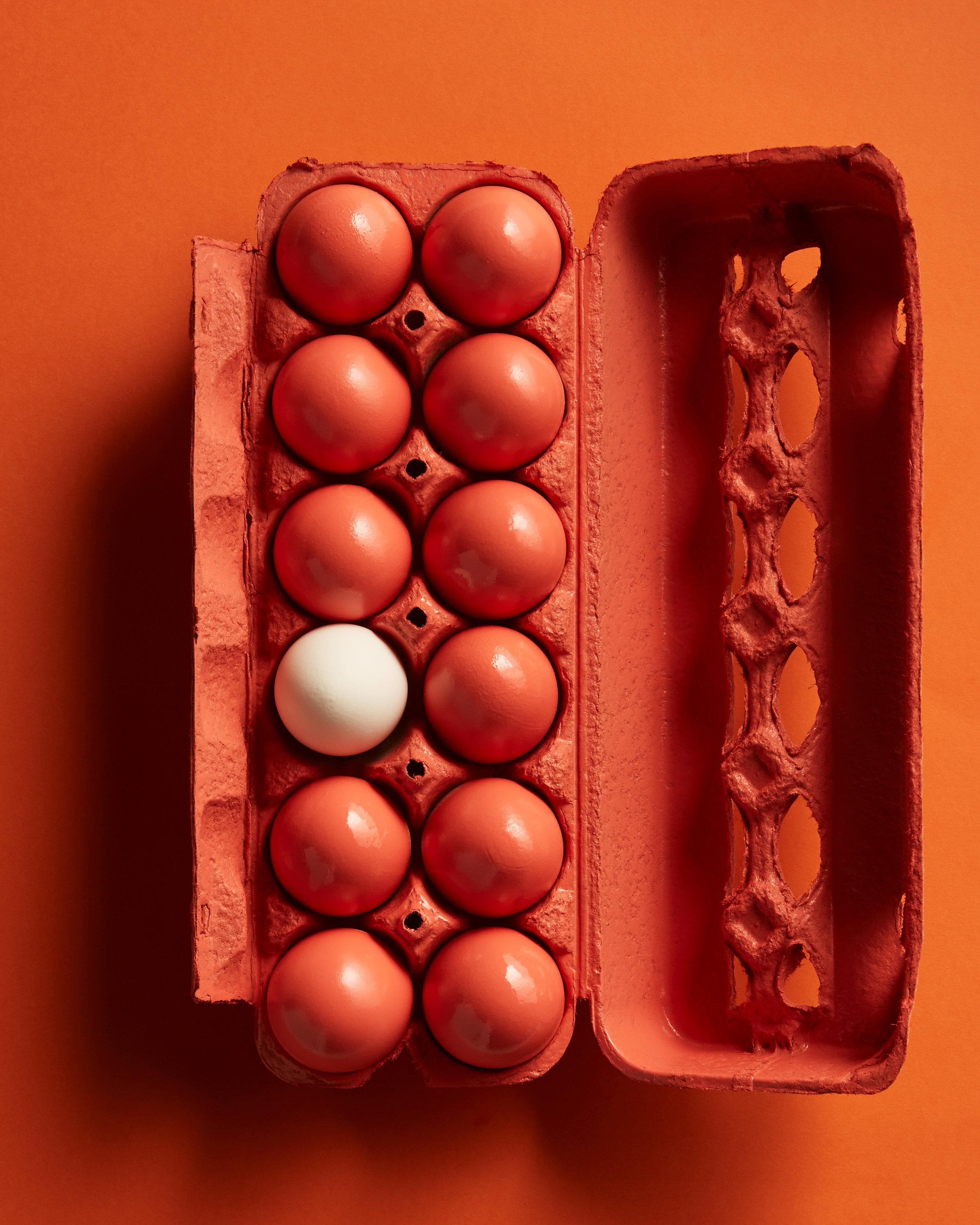 eggs_1500.jpg