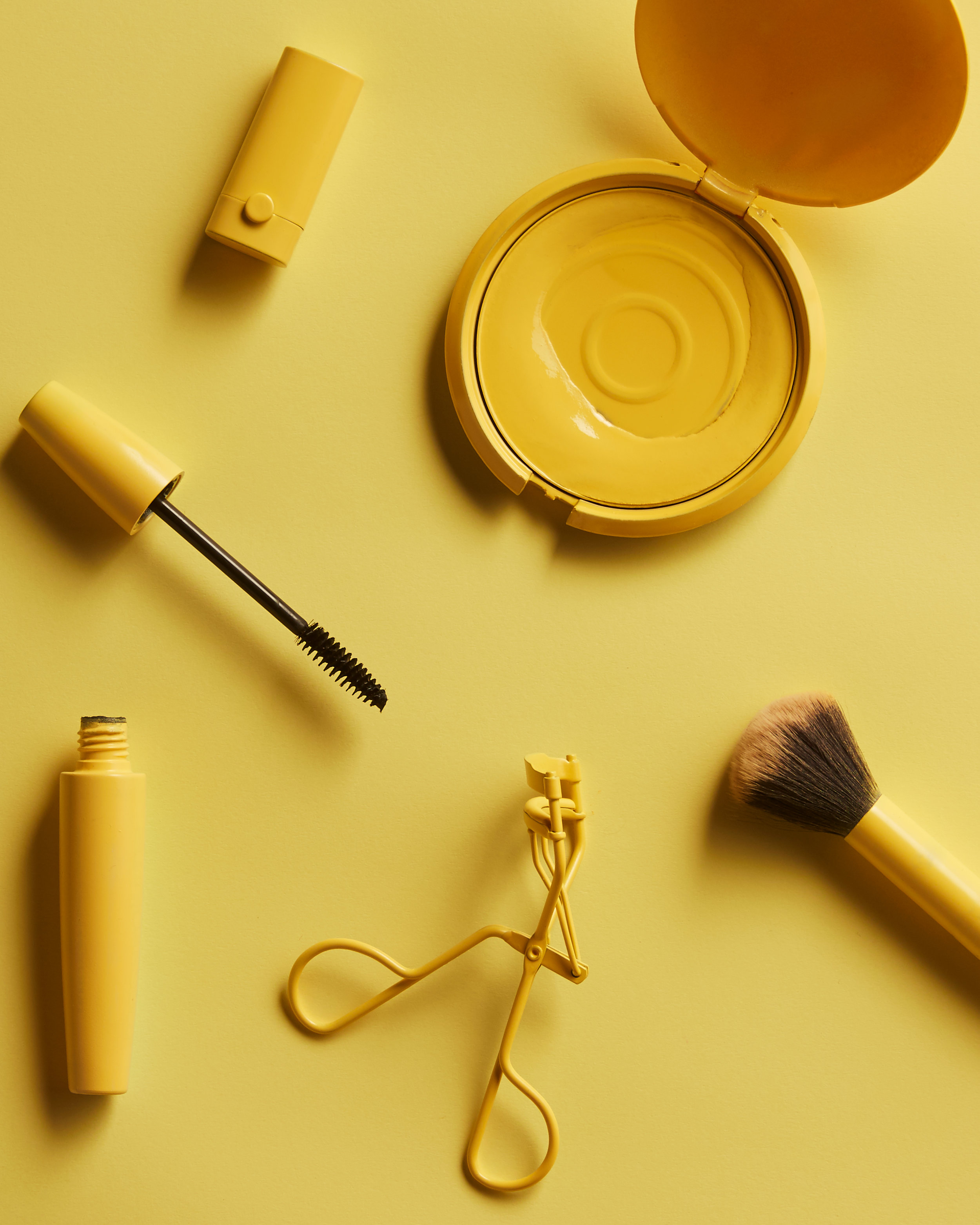makeup_1500.jpg