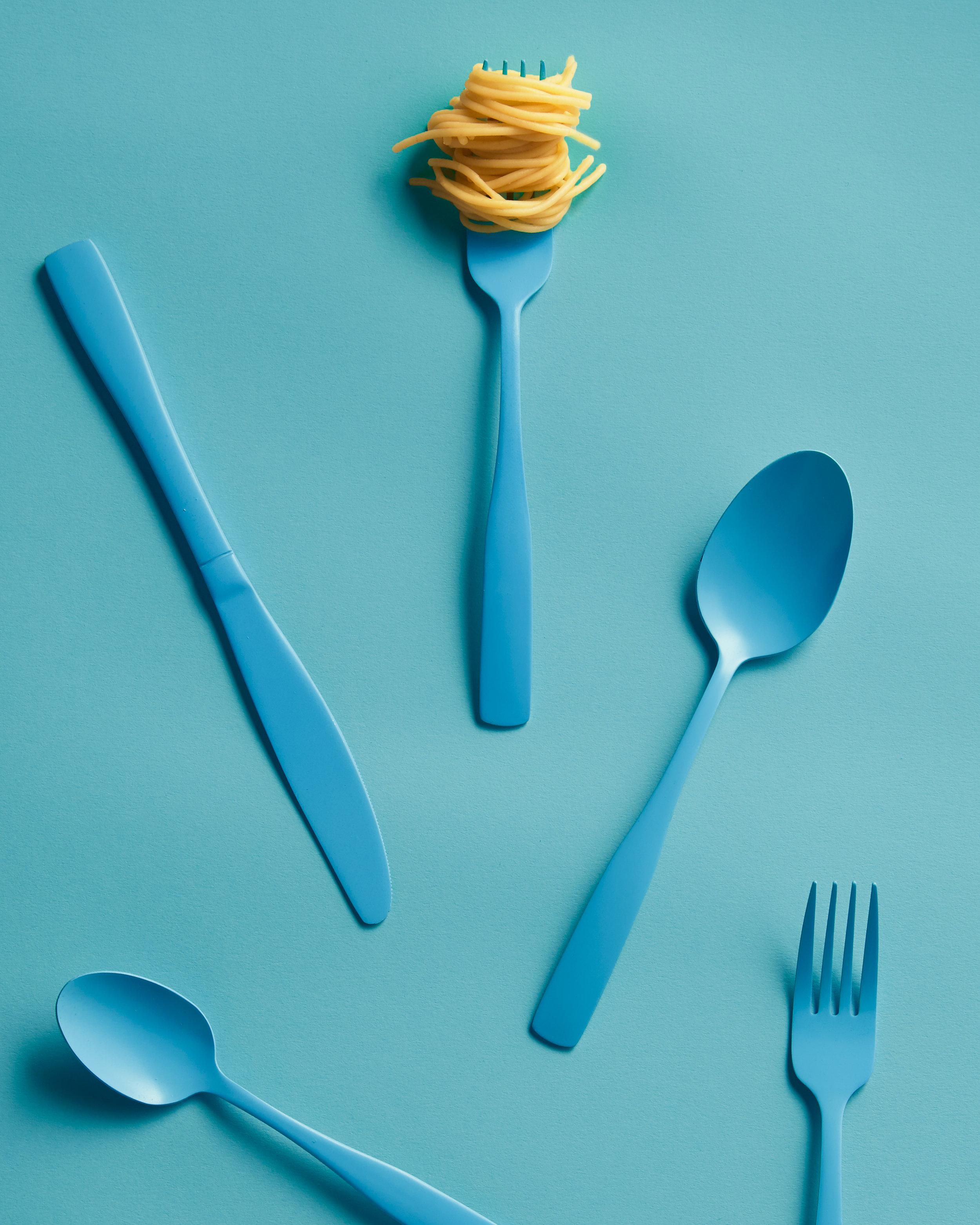 utensils_1500.jpg