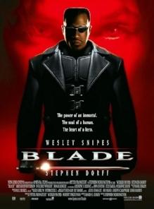Episode 17 - Blade