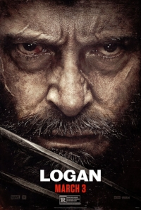 Episode 41 - Logan