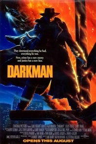 Episode 86 - Darkman