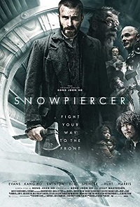 Episode 137 - Snowpiercer
