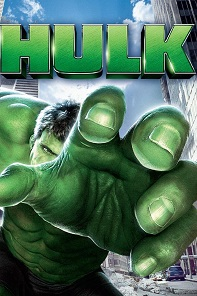 Episode 146 - Hulk (2003)