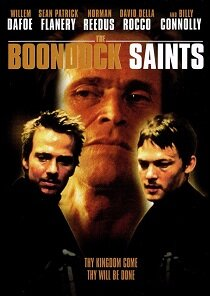 Episode 164 - The Boondock Saints