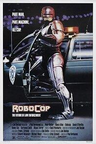 Episode 165 - RoboCop (1987)