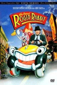 Episode 169 - Who Framed Roger Rabbit