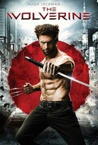 Episode 171 - The Wolverine