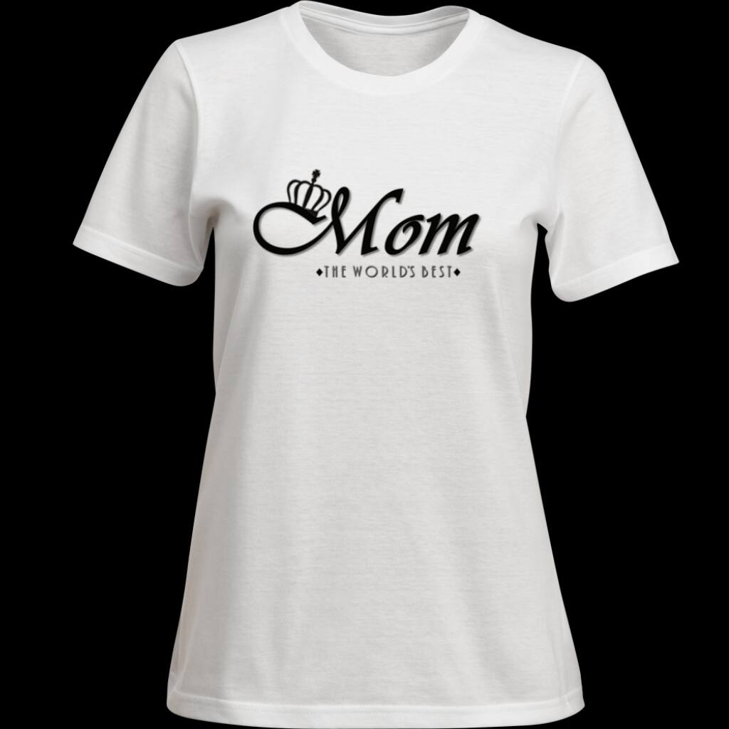 Mom Royalty.jpg