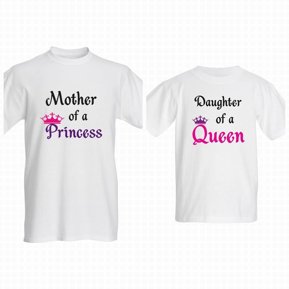 Mother Daughter Queen and Princess .jpg