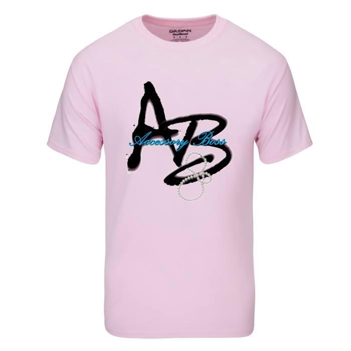 Pink Accessory Boss.jpg