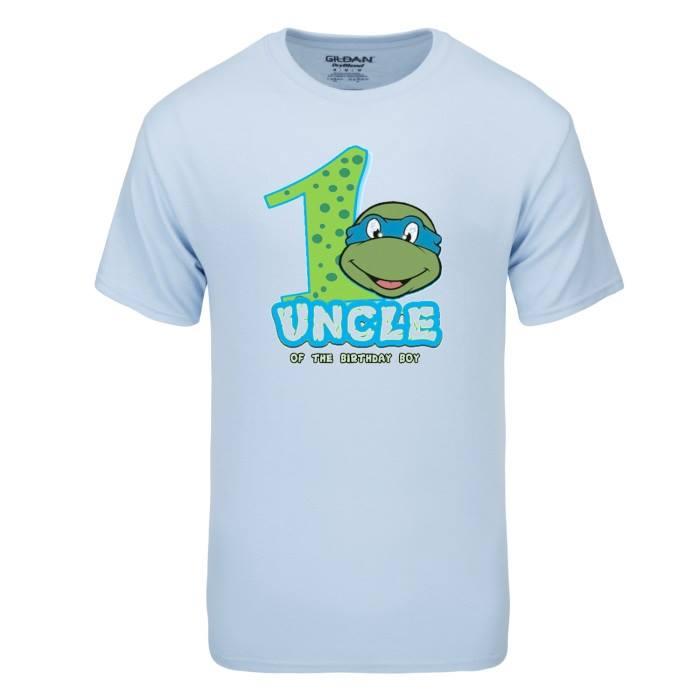 Uncle Ninja Turtle.jpg