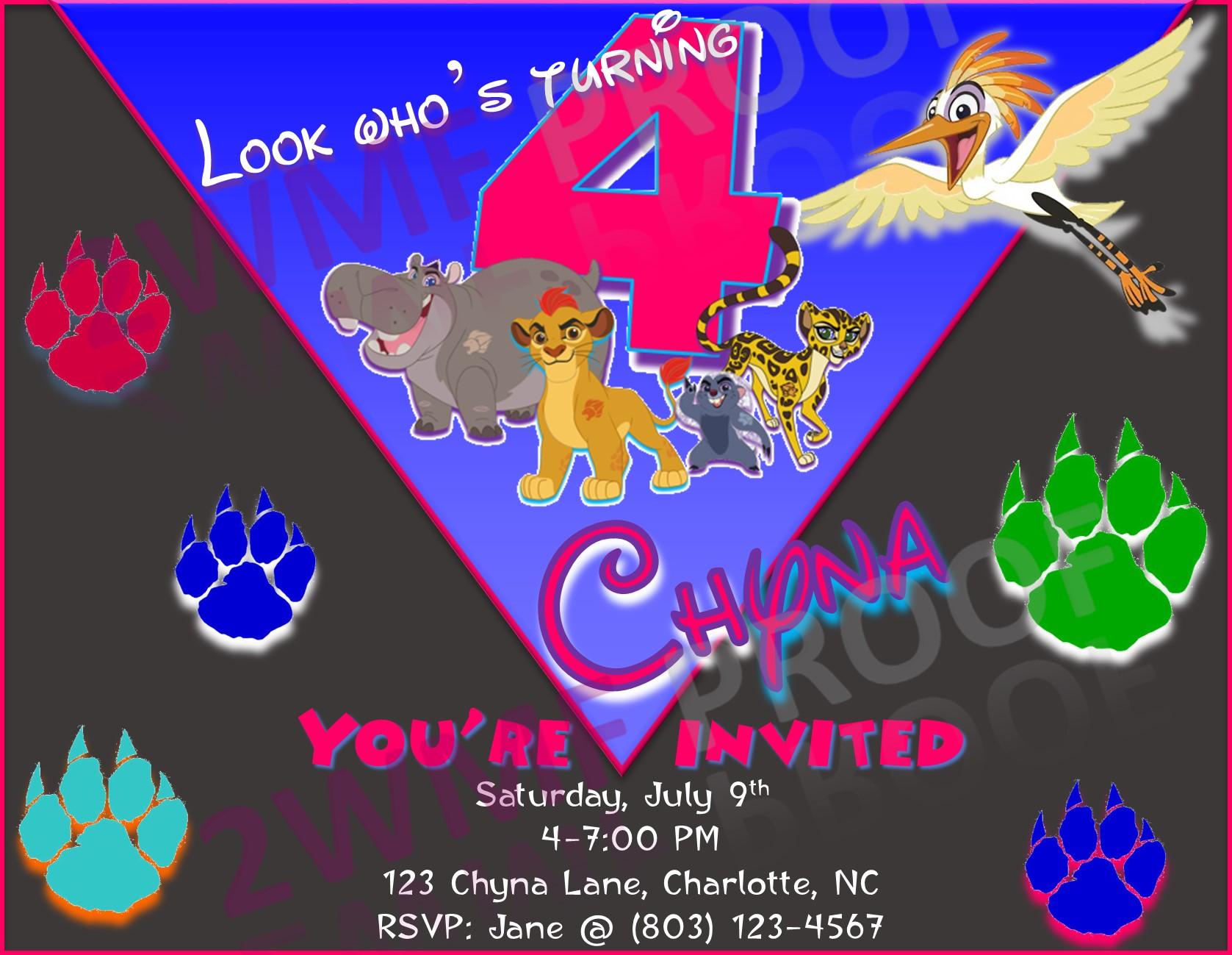 Lion Guard Invites 2.jpg