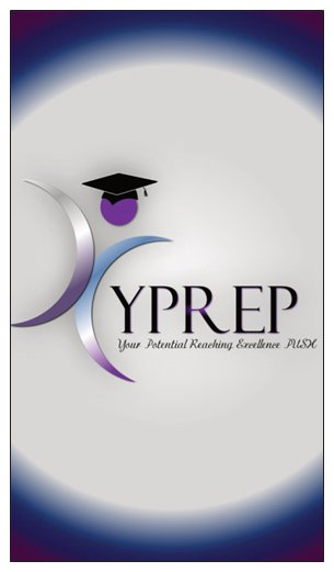 YPREP BC Back.jpeg