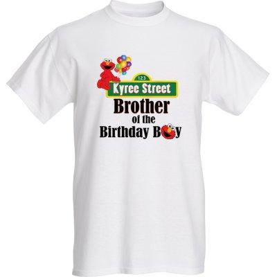 Kyree St. Brother.jpeg