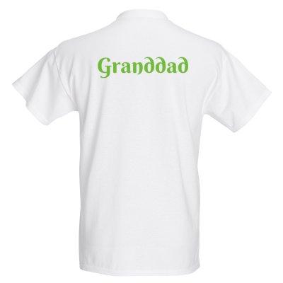 Butterfly Theme Granddad BAck.jpeg