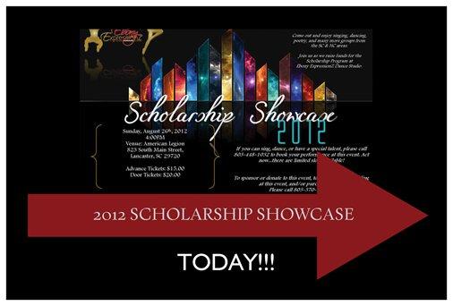 EEZ Scholarship Showcase.jpeg