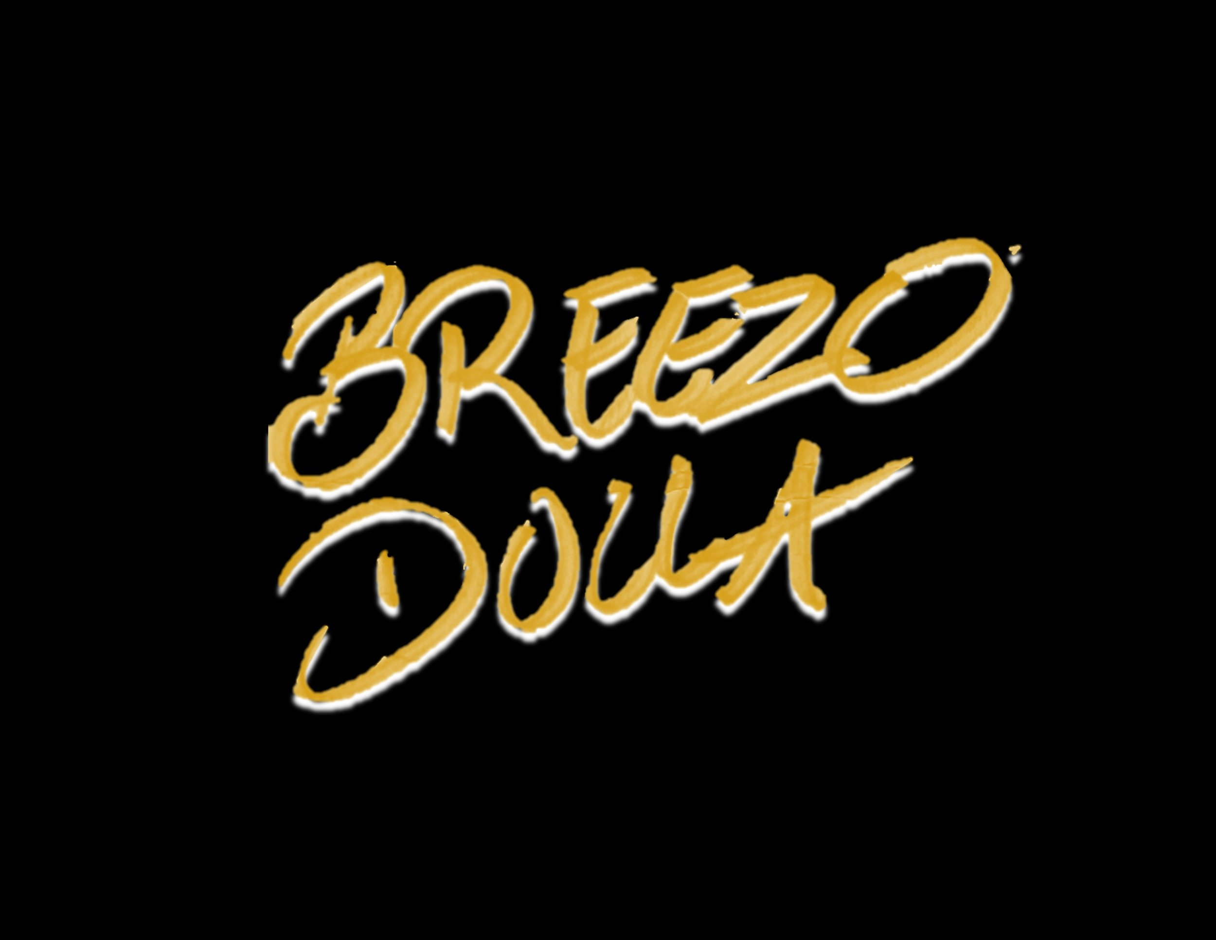 Breezo Dolla Final Logo-Black.jpg