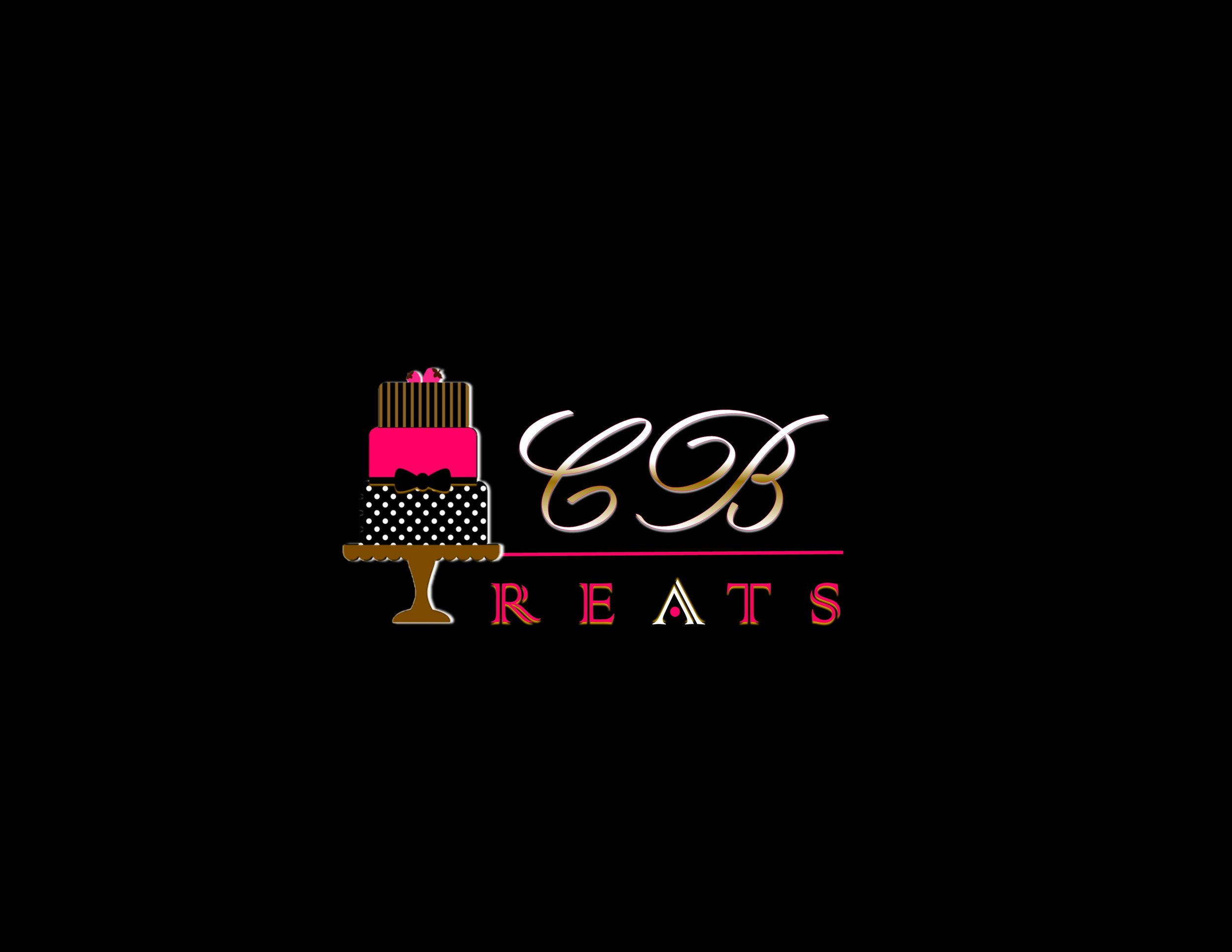 CB Treats Logo Final.jpg