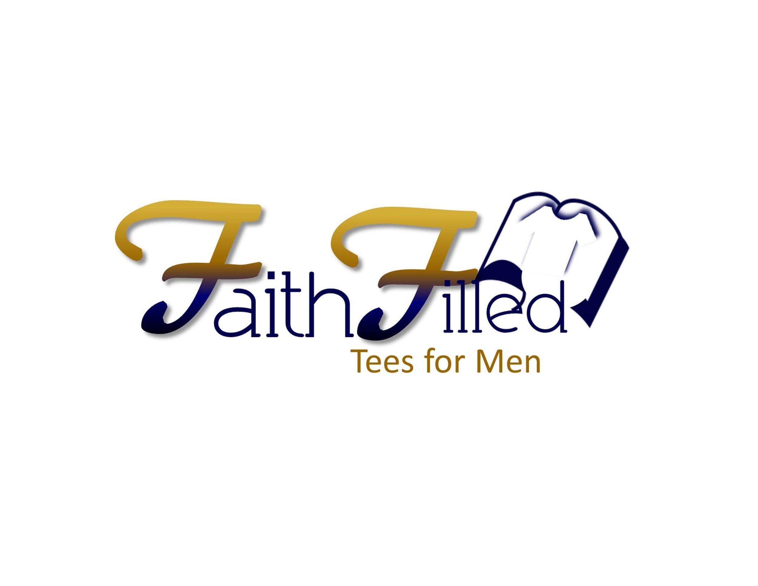 FAITHFILLED TFM FINAL LOGO.jpg
