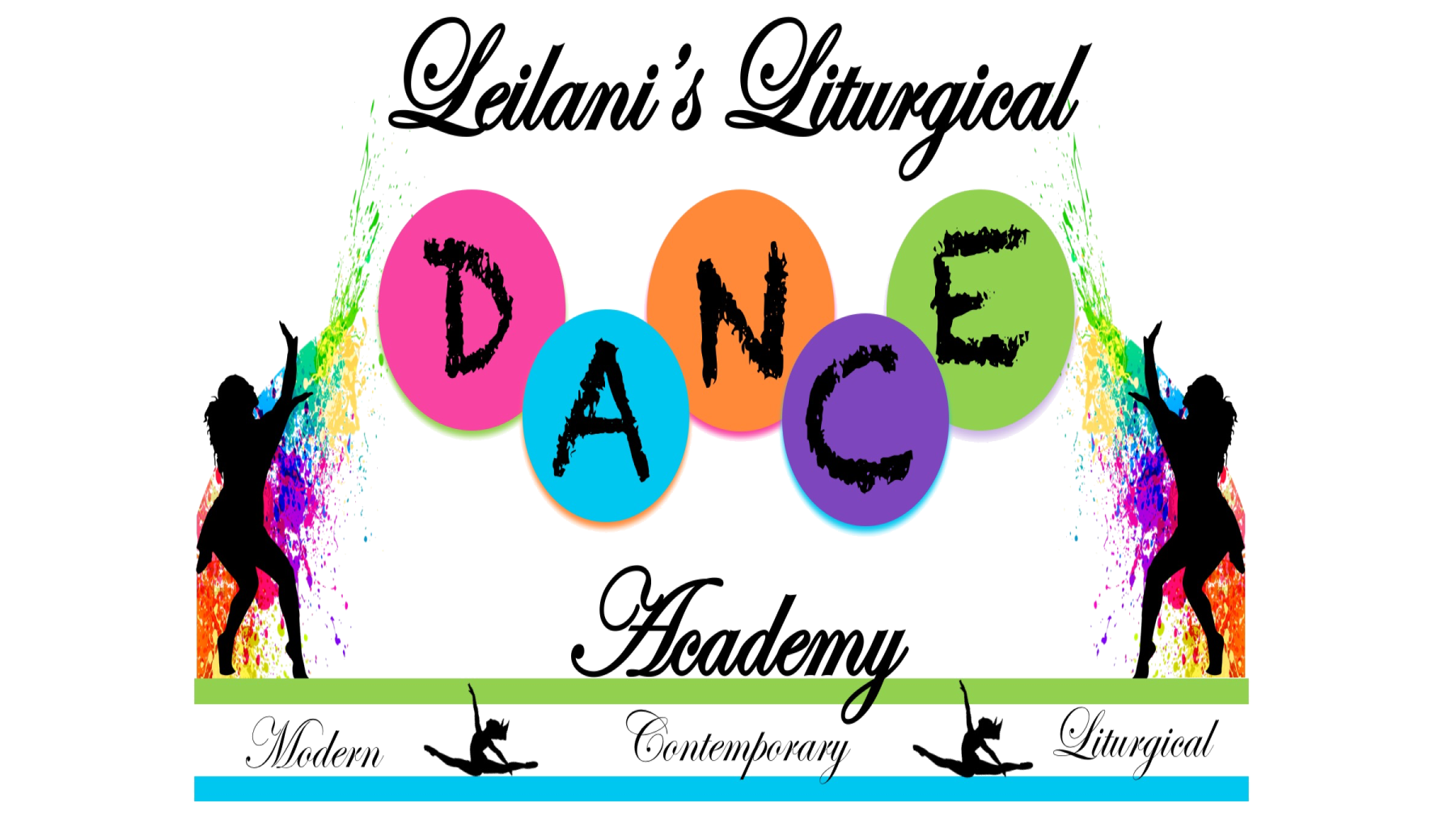 LeiLani's Dance Official LOGO Transparent.png