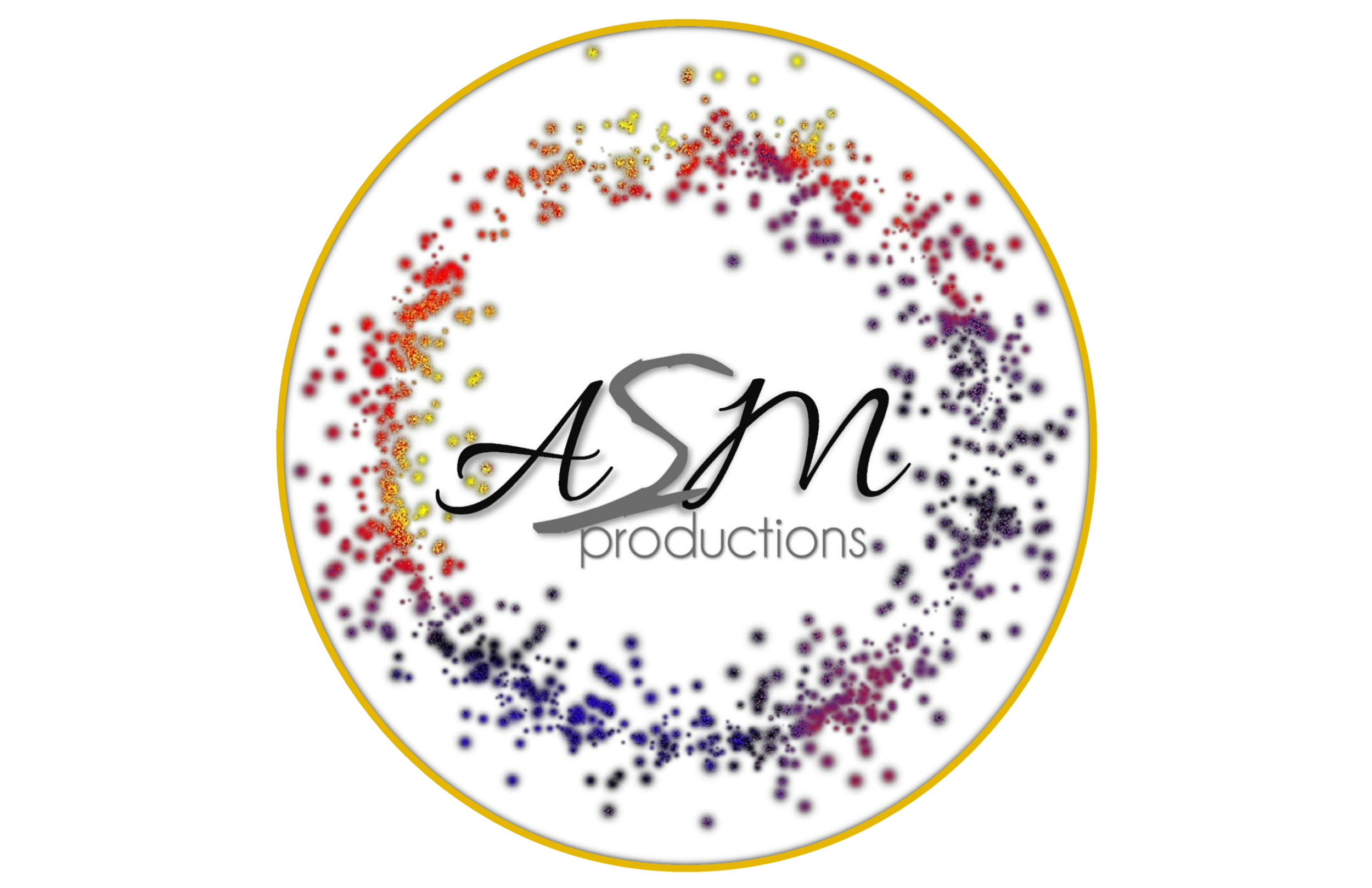ASM Productions Logo-page-001.jpg