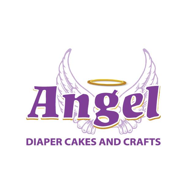 AngelDiaperCakesandCrafts.jpg