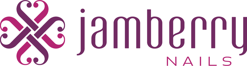 jamberry-nails-logo.png