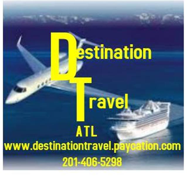 Destination Travel ATL.png