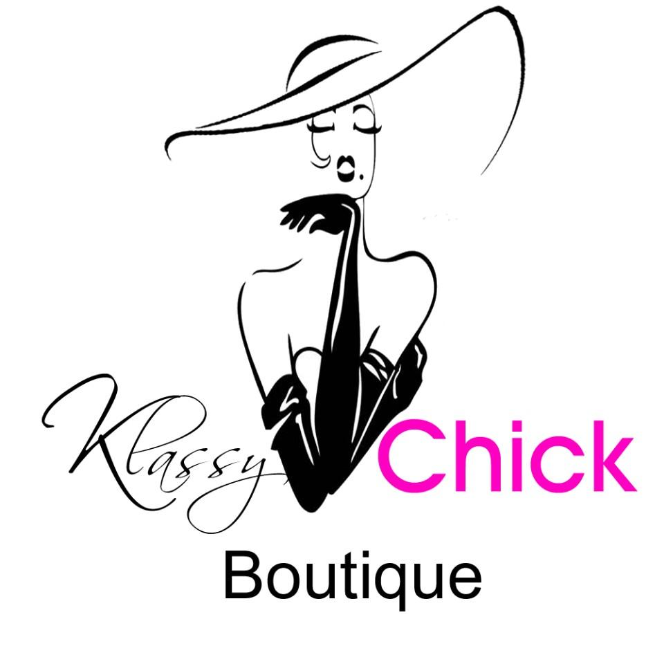 Klassy Chick Boutique.JPG