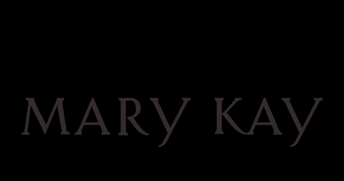 Mary-kay-logo-vector.png