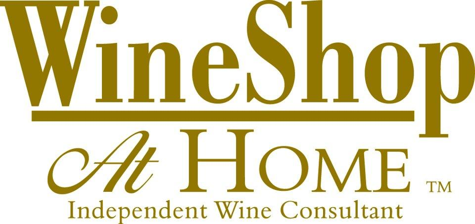 WineShop%20At%20Home%20Logo_full.jpg