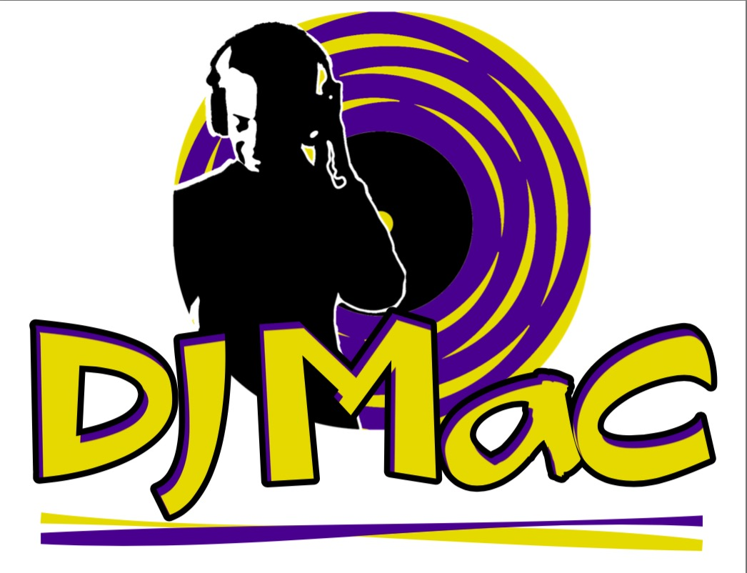 We welcome DJ MaC to the2017Connect Flawlessly Networking Summit -