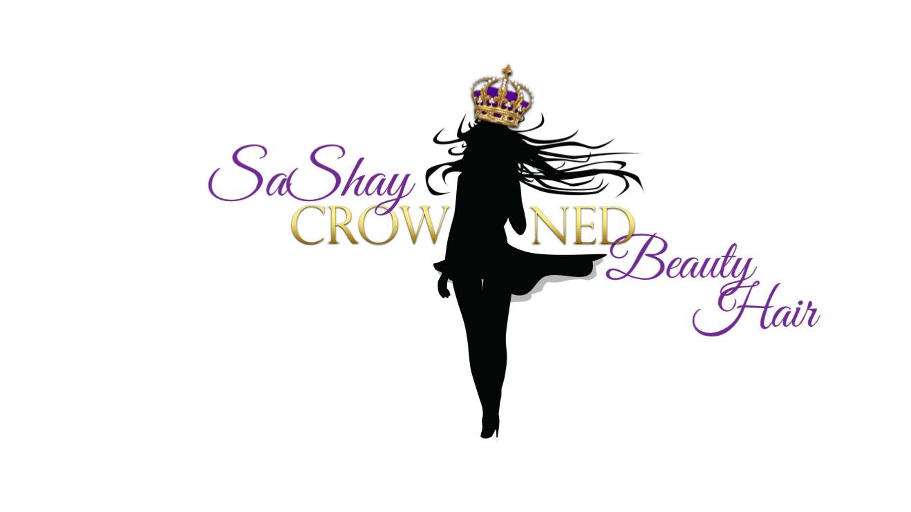 Sashay & Crowned Final .jpg