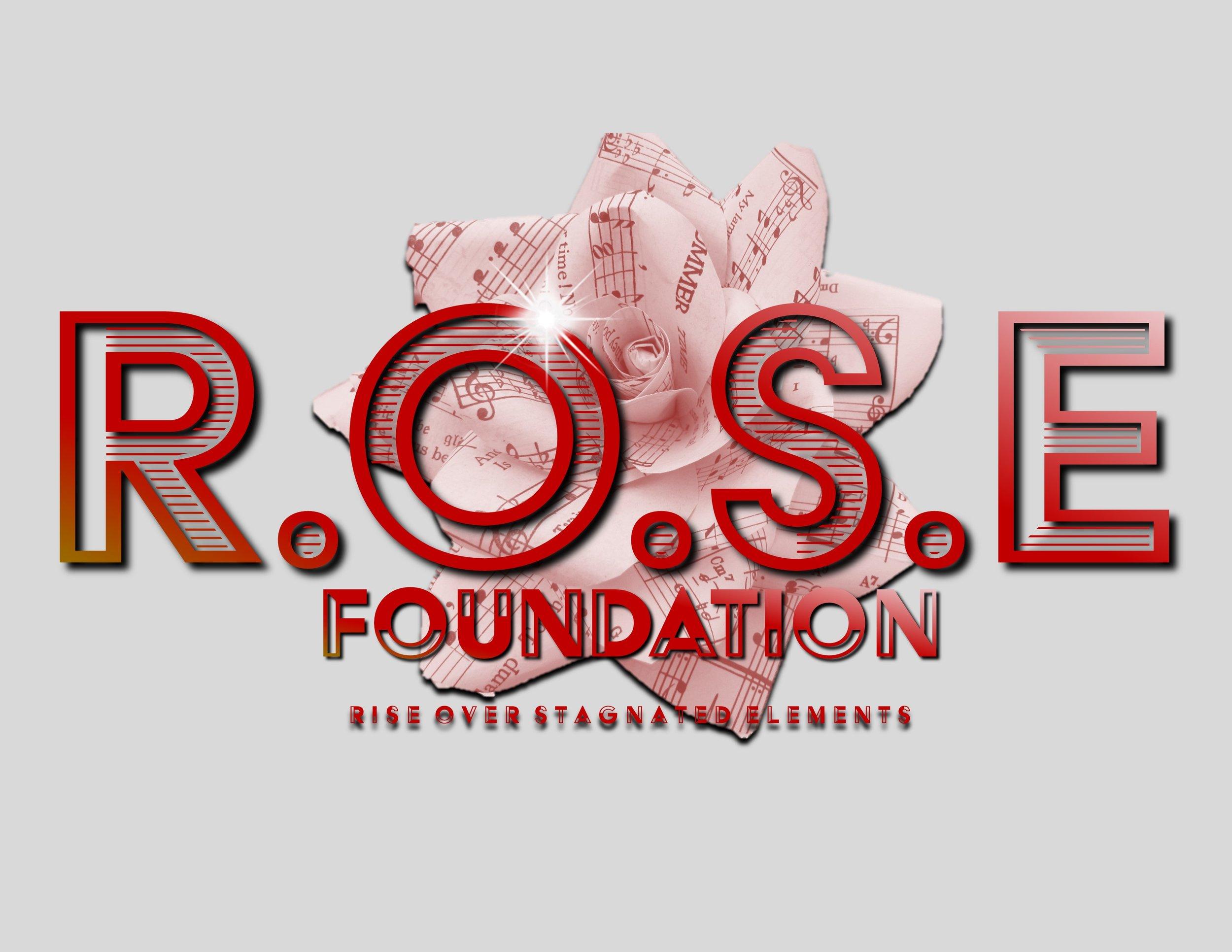 R.O.S.E Final Logo.jpg