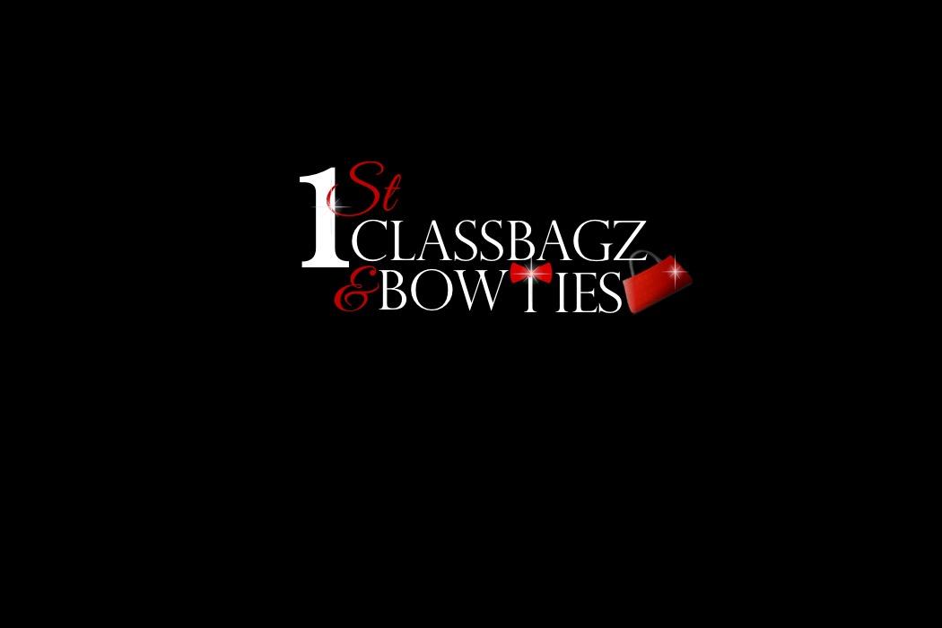 1st Class Bagz & Bowties Final (White Letters) .jpg