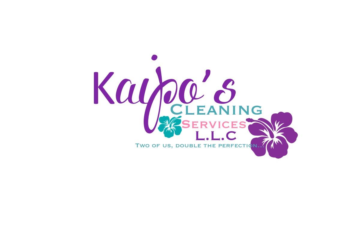 Kapio's Cleaning FINAL LOGO.jpg