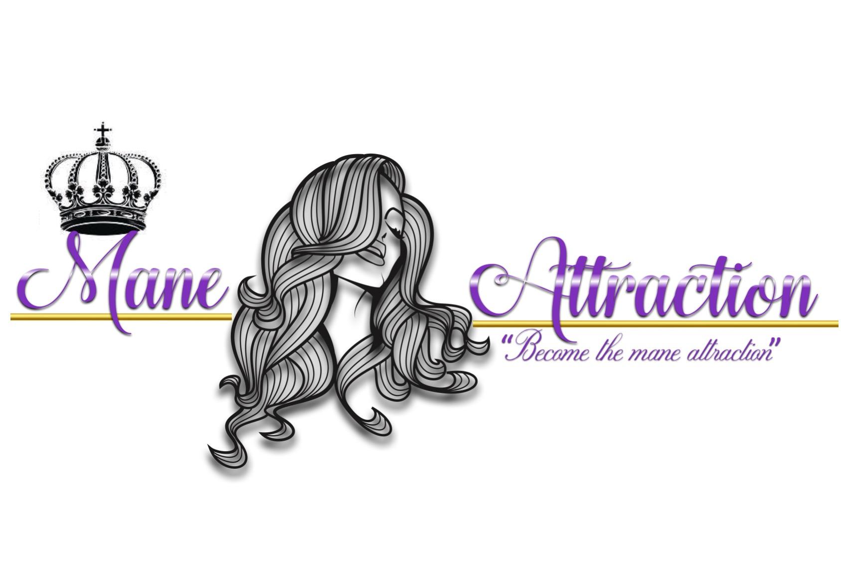 Mane Attraction Final Logo.jpg