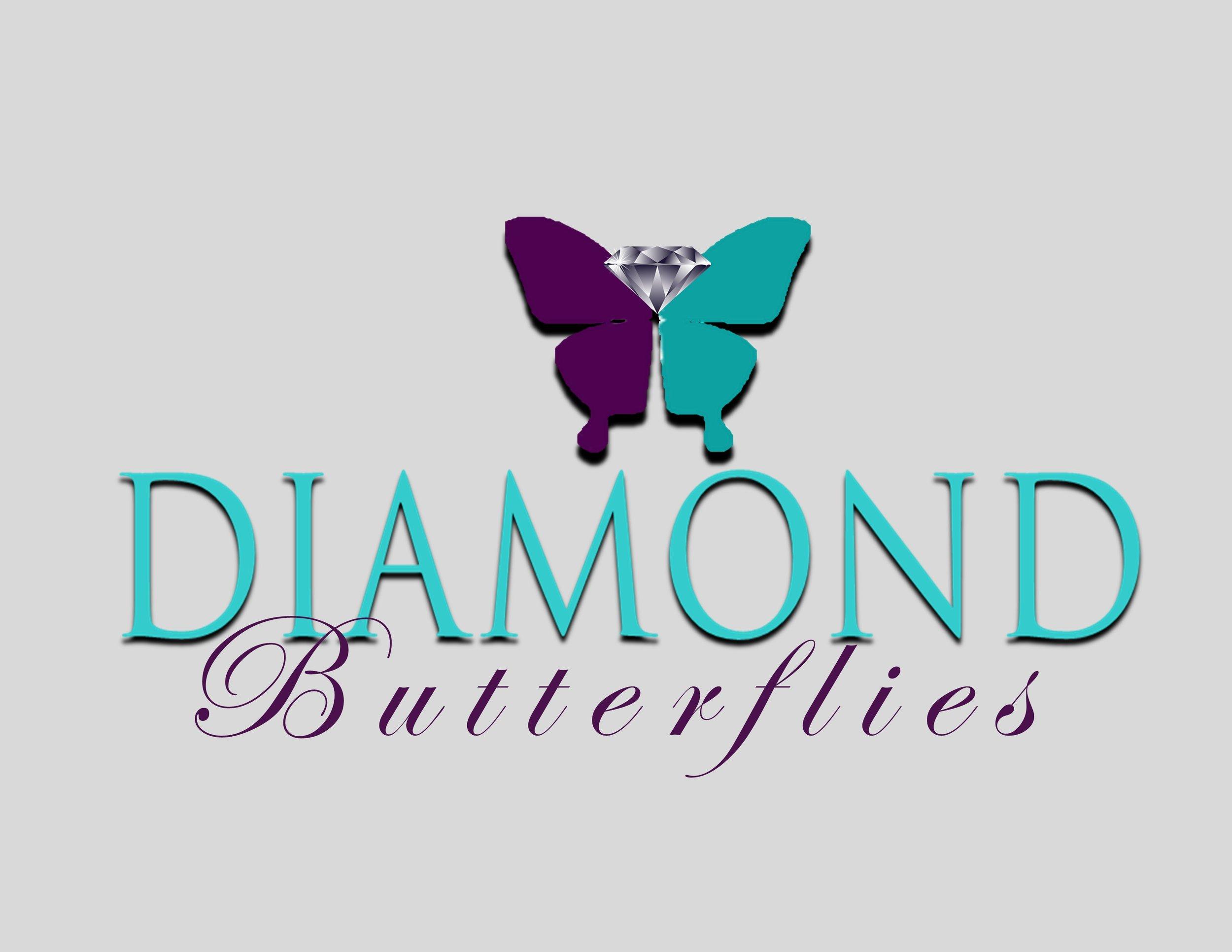 Diamond Butterflies Final Logo.jpg